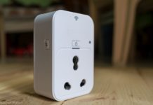 Dlink Smart Plug India Amazon Echo