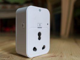 Dlink Smart Plug India Amazon Echo