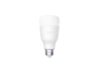Yeelight Smart LED Light Bulb (Multi colored)
