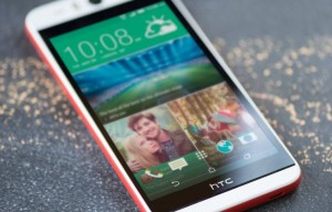 HTC Desire EYE – The Best Smartphone for Selfie lover