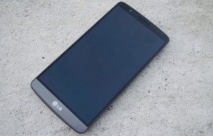 LG G3 Review – Best Hardware mated with Buggy Software
