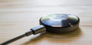 Google Chromecast Audio India Review