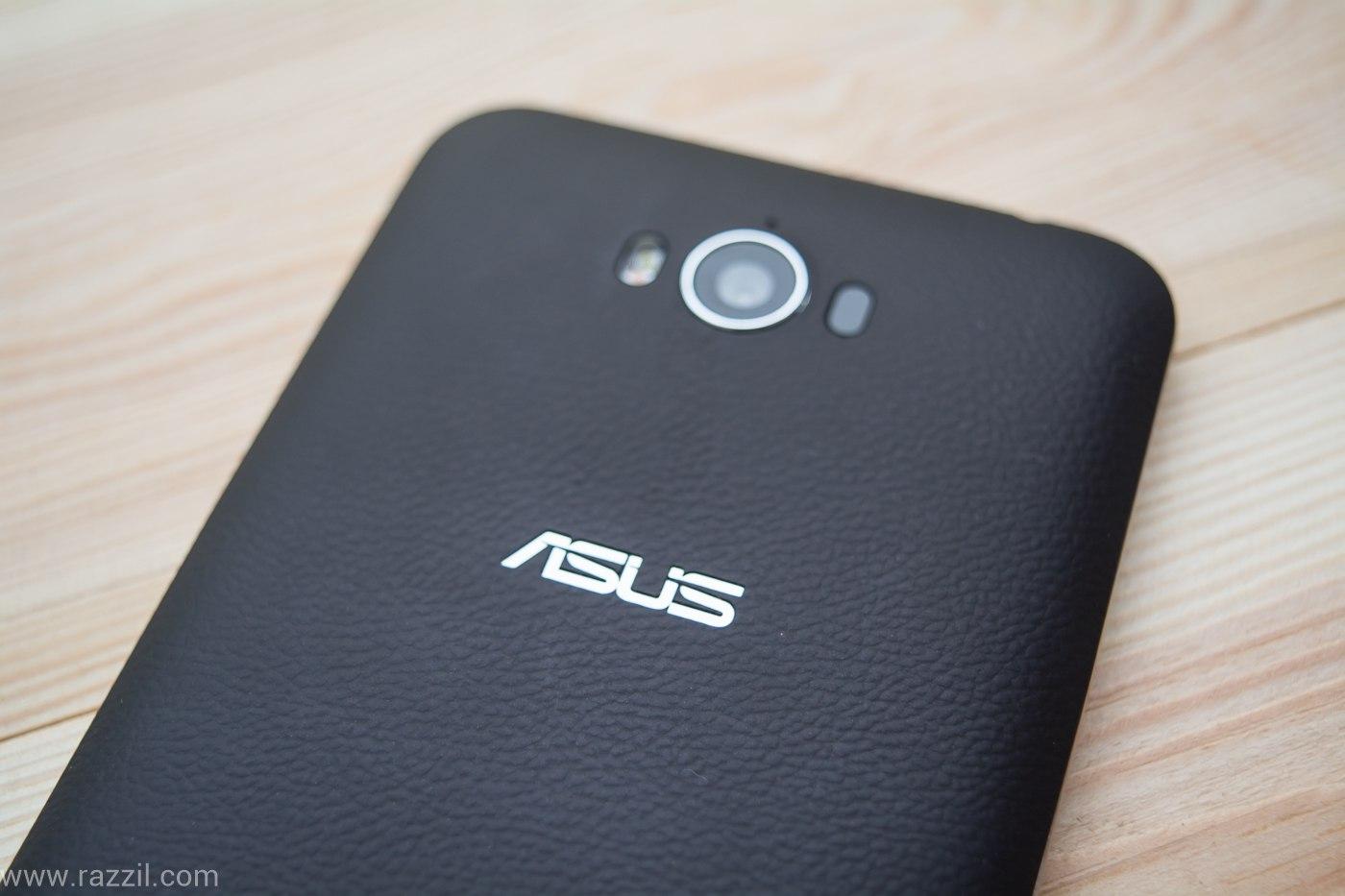 Asus Zenfone 2 Laser In-depth Review | Digital Conqueror