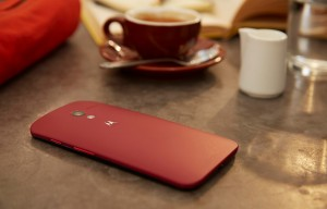 Moto X launched in India, Price starts at ₹ 23,999
