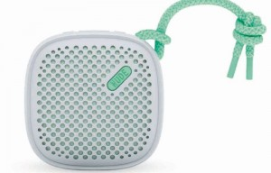NudeAudio Launches Portable Bluetooth Speakers in India, Exclusively on Flipkart