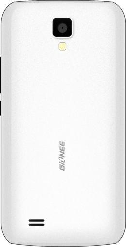Gionee Pioneer P2S