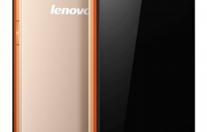 Lenovo Vibe X2 – Multi-layered Design, 13 MP Camera, 4G, Full HD Display
