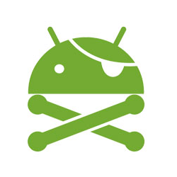 Root & UnRoot Android phone