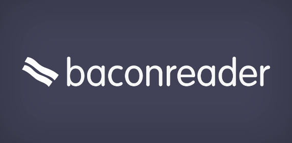 baconreader