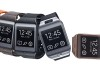 Samsung Gear 2 Neo and Gear 2