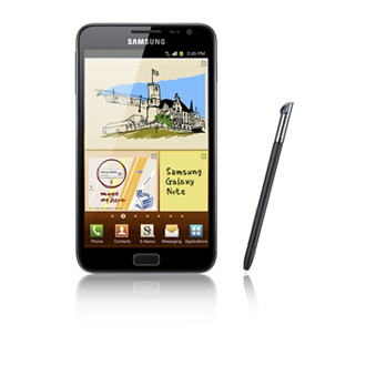 samsung_galaxy_note