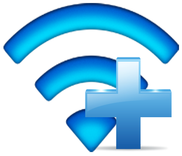 wifi joiner